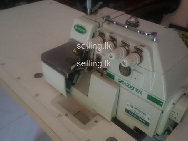 Sewing Machines for Sale in Brand new Condition