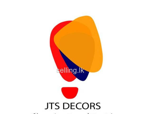 JTS Decors