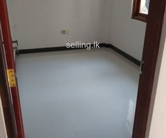 Negombo New House for rent