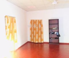 HOUSE FOR SALE IN KURUNEGALA