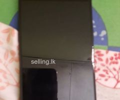Oppo f3 black edition sell