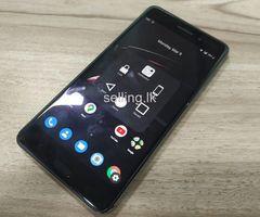 Nokia 6 2017 (Used)