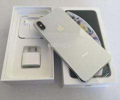 Selling Unlocked Apple iPhone 11 Pro iPhone X