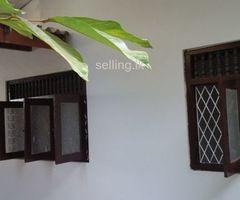 House for Rent in Kottawa- Mattegoda