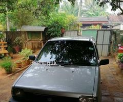 Maruty car for sale