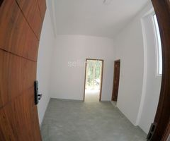Brand new 2 bedroom anex for rent