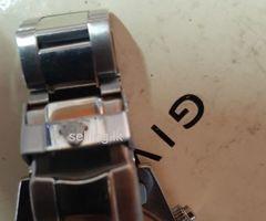 Rolex Original Watch