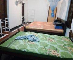 Annex rent in Hambantota