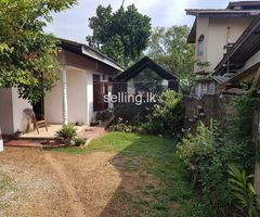 House for sale in bokundara