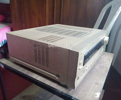 Pioneer 5.1  DTS  DOLBY  DIGITAL SIGNAL PROCESSOR