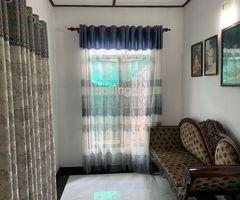 piliyandala new house for sale