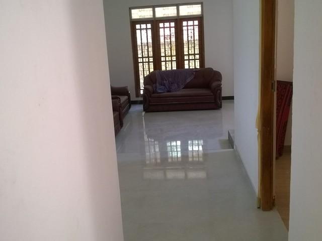House Rent At kandy kiribathkumbura
