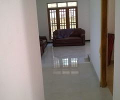 House Rent At kandy kiribathkumbura