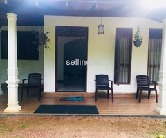 House for sale panadura
