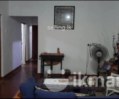 House for sale in Ragama - Walpola