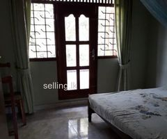 Rooms for Rent in gampaha Bemmulla