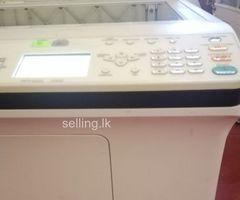 Photo Copy Machine for Sale