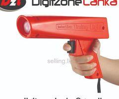 Inductive engine Timing Light for sale in Sri Lanka