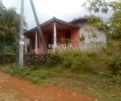 House for RENT in Watareka, Meegoda Godagama.