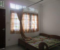 Annex for rent in Kottawa
