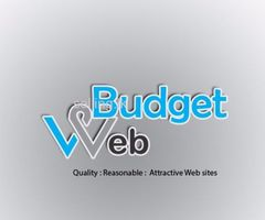 5 pages website Rs. 10000/= only