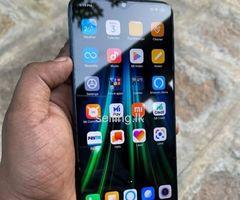 Xiaomi Redmi Note-8 Pro