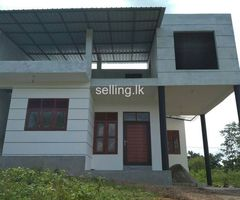 Brand New House for Rent @ Madulawa,padukka