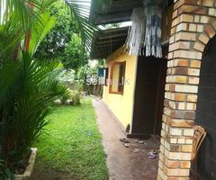 House For Sale Kottawa