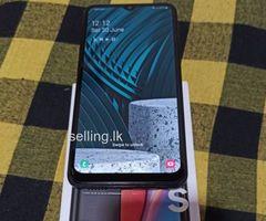 Samsung Galaxy A10 S  32GB
