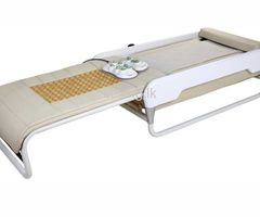 CERAGEM Master V3 Automatic Thermal Massage Bed