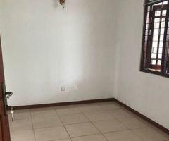 House for rent in NUGEGODA