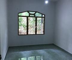 House for Rent in kaduwela