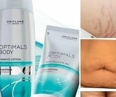 oriflame best products