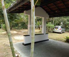 House for Rent -Kesbewa