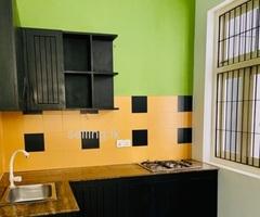 Luxury two story house for sale in Mulleriyawa(Hibutana)