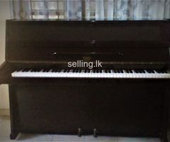 KEMBLE LONDON piano for sale!