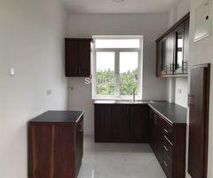Brand New 3BR Luxurious Apartments for Rent at Talahena (Koswatta)