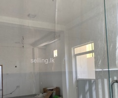 Shop for rent in Narahenpita