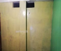 Business place for rent in katugastota