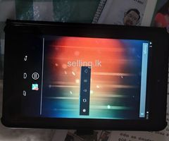 DELL Venue 7 Tablet
