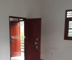 Annex rent in angoda for couple