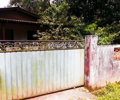 House for sell in Kalutara