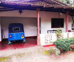 House for sell in Horana