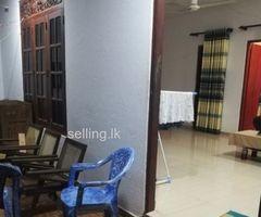 House for Sale Dekatana