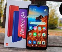 Redmi 8A Dual 64GB