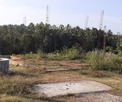 Land for sale in Buthpitiya