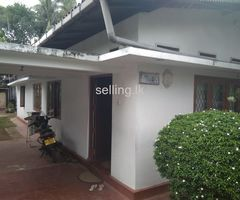 Land for sale in bokundara