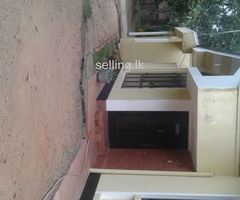 house for sell in maravila