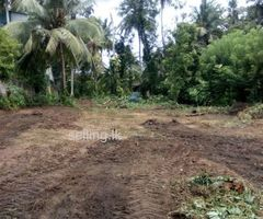 House and land for sale in panadura