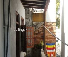 Three separate units house for sale